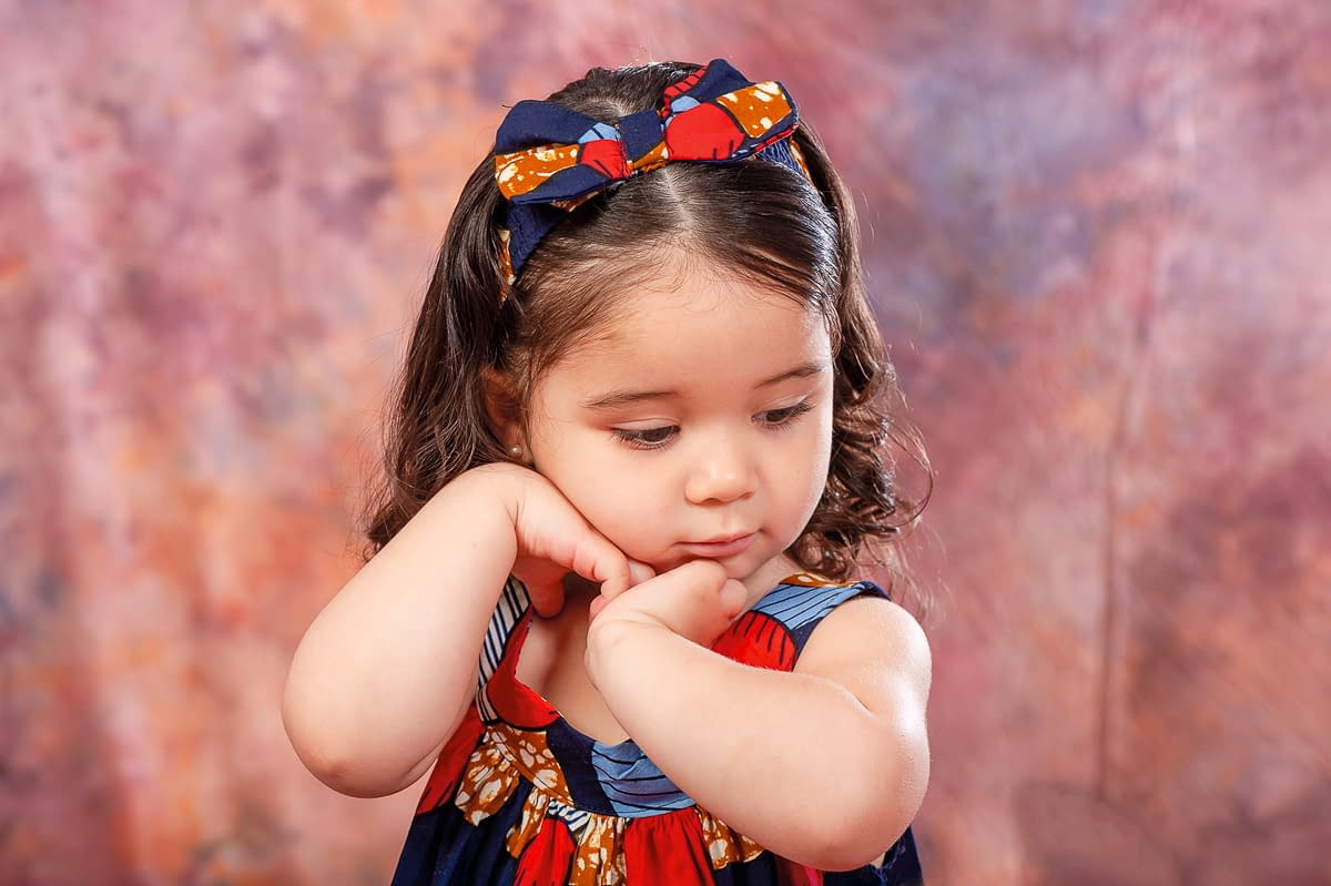 Children Portraits by Moments in Time Photography Studio Bedford Halifax
