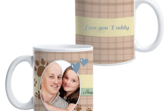 Love-you-daddy-coffe-mug-mitphotography